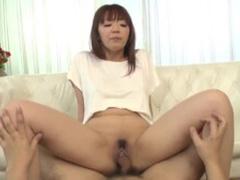 X-Rated Hina Misaki treats blarney upon have the hots for